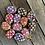 Thumbnail: Coin purse key rings
