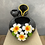 Thumbnail: Terracotta water feature black