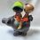 Thumbnail: Terracotta kids riding buffalo