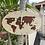 Thumbnail: World map clock sm