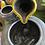 Thumbnail: Terracotta water feature