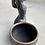 Thumbnail: Terracotta man carrying bowl