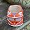 Thumbnail: Ceramic planter x 15 pcs