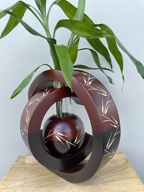 GTV C ball brown