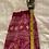 Thumbnail: Rayon pants x 12 pairs #2
