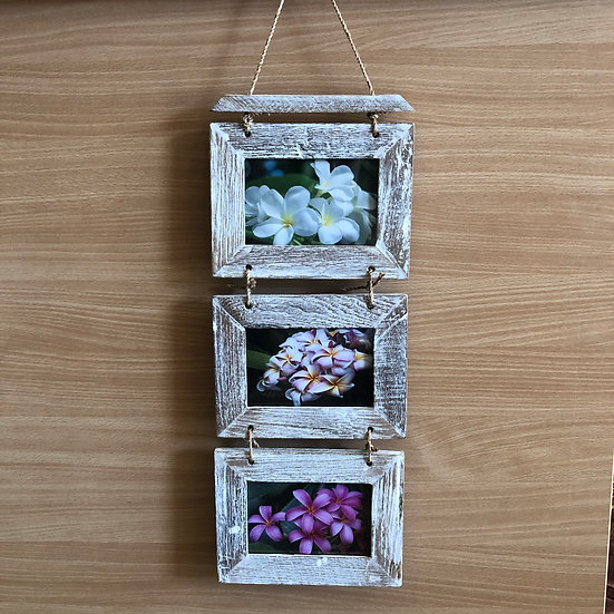 "Picture frames 4""x6"""
