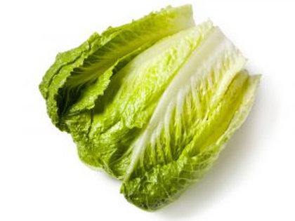 სალათის ფოთლი 150გრ (ქართ)