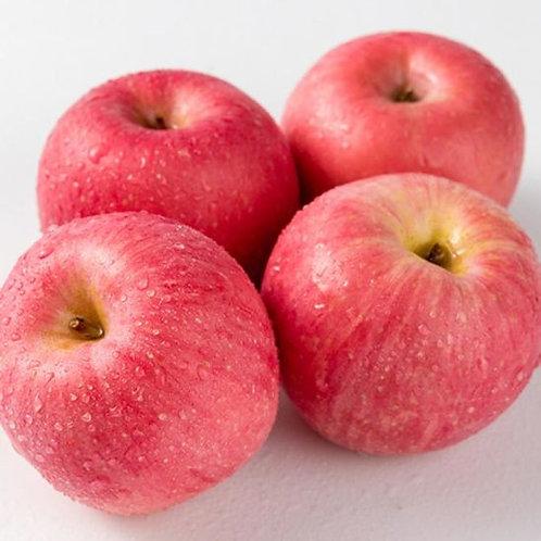 ვაშლი ფუჯი 1 კგ (იმპ)