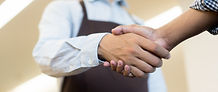 businessman-handshake-with-partner-ceo-l