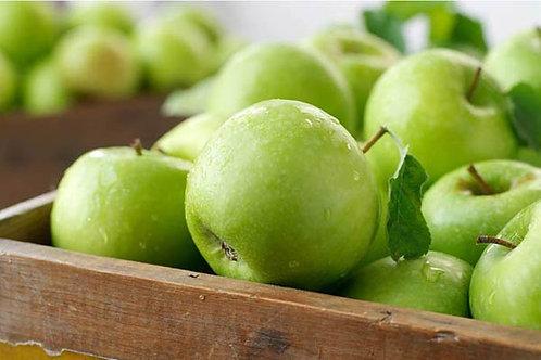 ვაშლი გრენისმიტი (ქართული)