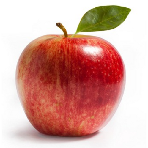 ვაშლი აიდარედი (ქართლი)