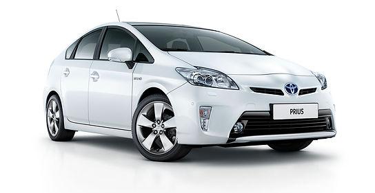 hybrid-car-png-transparent-hybrid-carpng