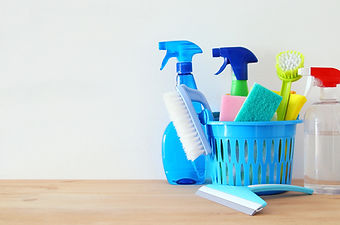 95746663-spring-cleaning-concept-with-su