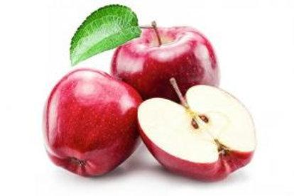 ვაშლი სტარი 1კგ (ქართული)