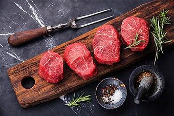 meat-rules.jpg