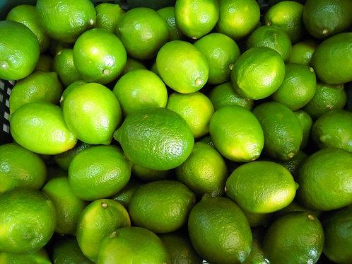 მწვანე ლიმონი 1 კგ (ქართული)