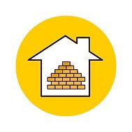 house-with-bricks-icon_1333736 (1).jpg