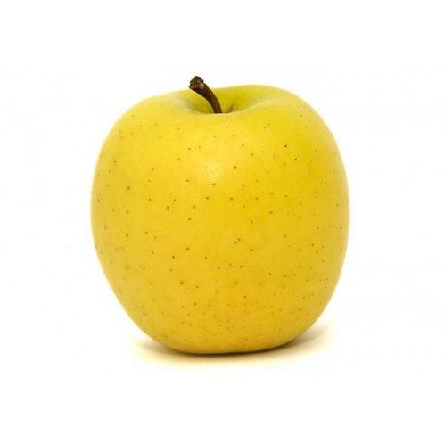 ვაშლი გოლდენი 1 კგ (ქართული)