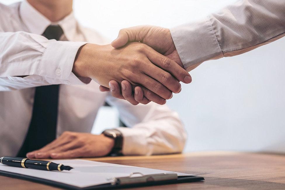 Forward-Contract-Deal (1).jpeg