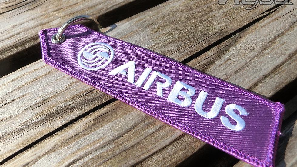 AIRBUS SUPER HEROES