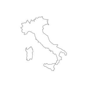 italy-map-silhouette-vector-14106979_edi