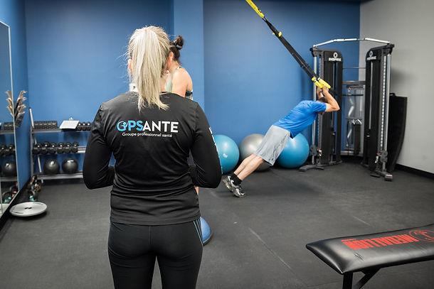 gym-1884.jpg