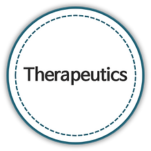 Therapeutics icon.png