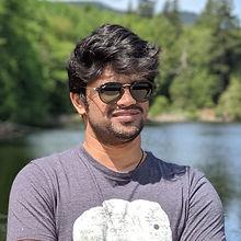 pranav_portrait.jpg