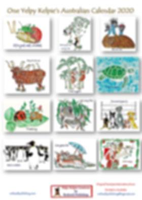 Calendar 2020 back cover.jpg