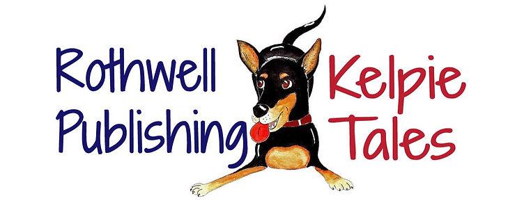Kelpie Tales 2 Logo copy_edited_edited.j