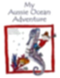 Aussie-Ocean-copy.png