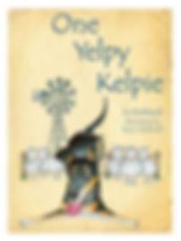Yelpy-Kelpie-Cover1_edited.jpg