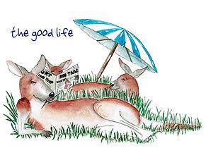The Good Life (2).jpg