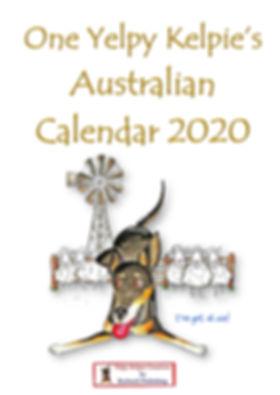 Calendar 2020 front cover.jpg