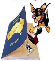 Dog and passport.jpg