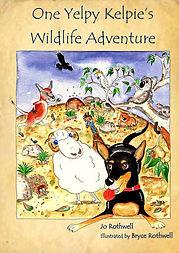 ONE YK Wildlife Adventure  draft01.jpg