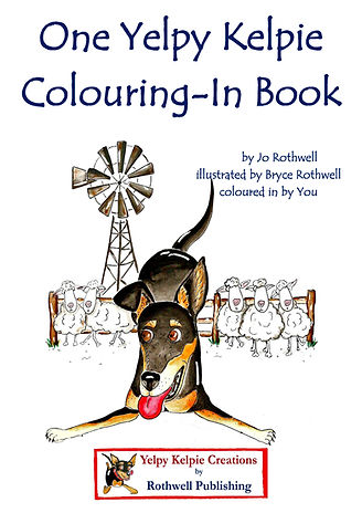 One Yelpy Kelpie's Colouring-In Book01.j