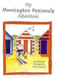 Morninton Cover.jpg