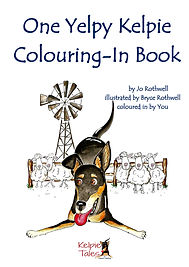 Colouring in Book cover copy.jpg