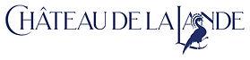 Lalande logo.jpg