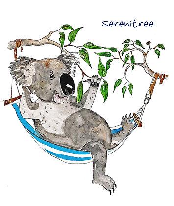 Serenitree