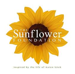 SunflowerFoundation_Logo_Tagline.jpg