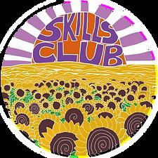 skills clube .png