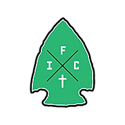 COLOR-ARROW-HEAD-Final-IFC-Logo-02-06-07