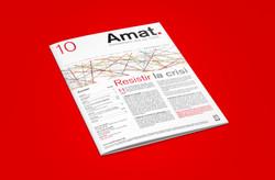 10_AMAT