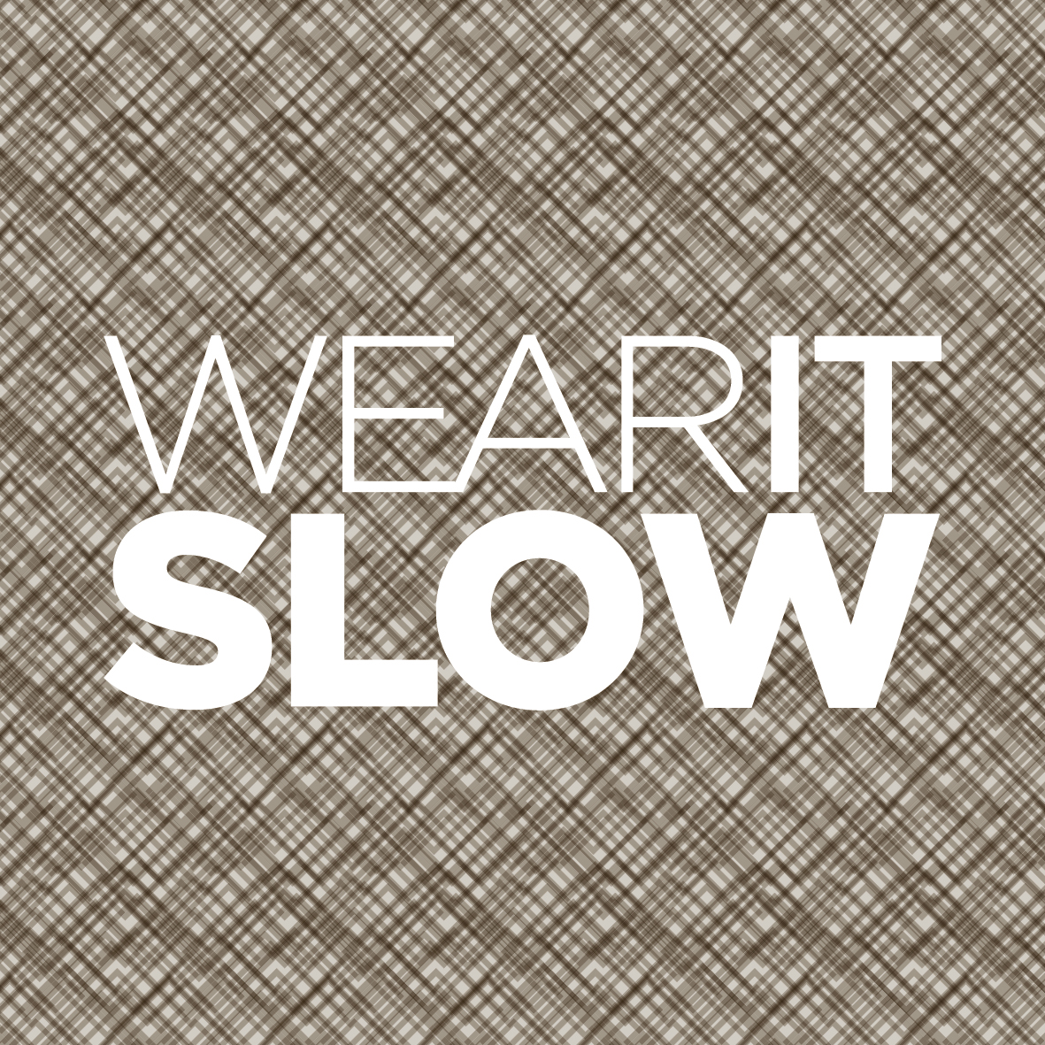 03_LOGO_WEARITSLOW