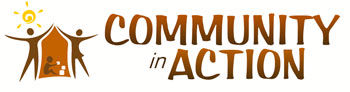 Community-in-Action-Logo.jpg