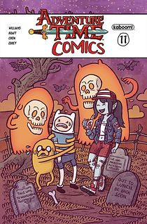Adventure-Time-Comics-11-1-600x910 2.jpg