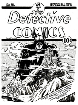 DetectiveComics.Issue31.jpg