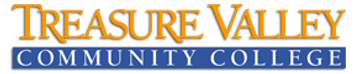 campusweb logo.png